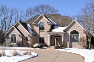 Property for sale at N309W1557 Greywood Ln, Delafield,  WI 53018