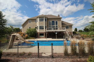 Property for sale at 1241 Mary Hill Cir, Hartland,  WI 53029