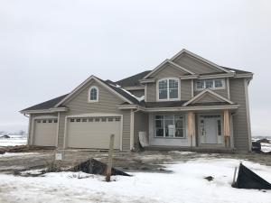 Property for sale at 1524 Foxwood Pass, Oconomowoc,  WI 53066