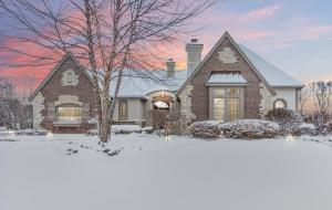 Property for sale at 2110 Carriage Hills Dr, Delafield,  WI 53018
