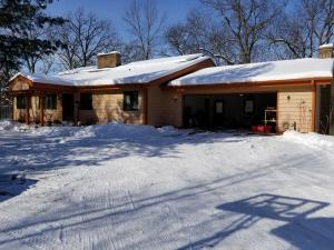 Property for sale at 250 N Summit Moors Dr, Summit,  WI 53066
