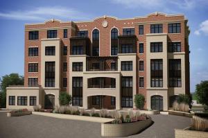 Property for sale at 128 W Wisconsin Ave Unit: Lake Level 1, Oconomowoc,  WI 53066