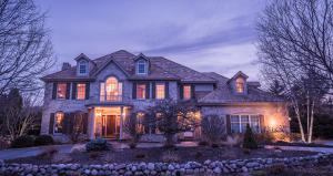 Property for sale at W302N3117 Windrush Cir, Pewaukee,  WI 53072
