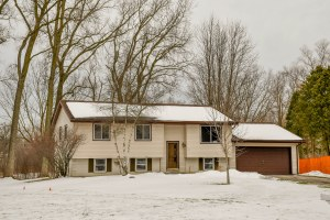 Property for sale at 217 Bischel Ct, Dousman,  WI 53118