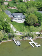 Property for sale at 212 Lac La Belle Dr, Oconomowoc,  WI 53066