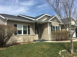 Property for sale at 212 N Lapham St, Oconomowoc,  WI 53066