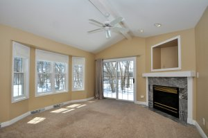 Property for sale at W232N3077 Emerald Ln Unit: A, Pewaukee,  WI 53072