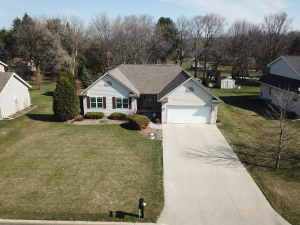 Property for sale at N7860 Maple Ridge Rd, Oconomowoc,  WI 53066