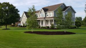 Property for sale at W331N3389 Chestnut Ct, Nashotah,  WI 53058