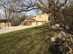 Property for sale at S38W33829 County Road D, Dousman,  WI 53118