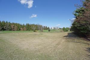 Property for sale at W278N9252 Sweetbriar Ln, Hartland,  WI 53029