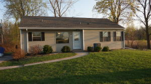 Property for sale at 762 W Wisconsin Ave, Pewaukee,  WI 53072