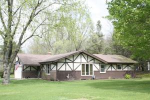 Property for sale at W335N5298 Wedgewood Dr, Nashotah,  WI 53058