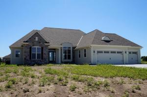Property for sale at W239N3774 River Birch Ct, Pewaukee,  WI 53072