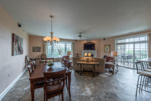 Property for sale at 173 N Lapham St Unit: 102, Oconomowoc,  WI 53066