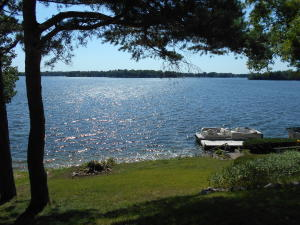 Property for sale at N65W34589 Whittaker Rd, Oconomowoc,  WI 53066