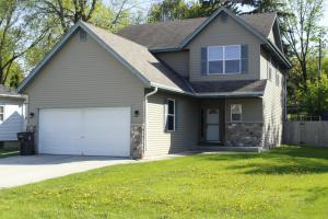 Property for sale at 308 E Wisconsin Ave, Pewaukee,  WI 53072