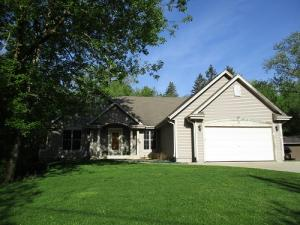 Property for sale at W377S3543 School Section Lake Rd, Dousman,  WI 53118