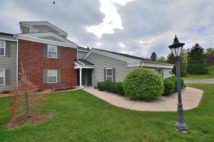 Property for sale at N17W26887 E Fieldhack Unit: DR F, Pewaukee,  WI 53072