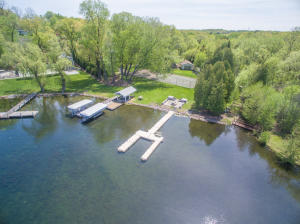 Property for sale at 6013 N Hwy 83, Hartland,  WI 53029