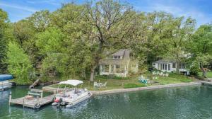 Property for sale at N55W34446 Tweeden Ln / N55W34450, Oconomowoc,  WI 53066