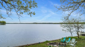 Property for sale at N55W34450 Tweeden Ln, Oconomowoc,  WI 53066