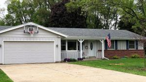 Property for sale at N48W27950 Jerilane Ct, Pewaukee,  WI 53072