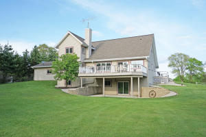 Property for sale at W377S6221 County Road Zc, Dousman,  WI 53118