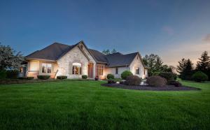 Property for sale at N61W29095 Parkside Pl, Hartland,  WI 53029