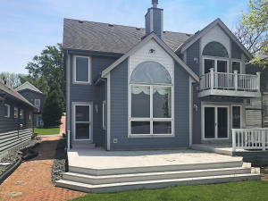 Property for sale at 319 Park Ave, Pewaukee,  WI 53072
