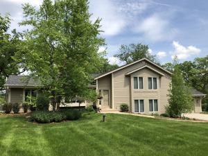 Property for sale at 34352 Valley Rd, Oconomowoc,  WI 53066