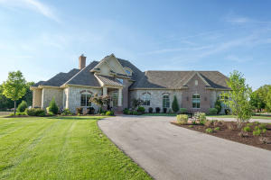 Property for sale at 31620 W Pine Meadows Ln, Hartland,  WI 53029