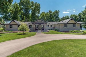 Property for sale at 36747 Hollyhock Woods Dr Unit: 36751, Summit,  WI 53066