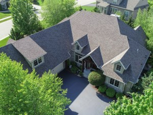 Property for sale at 1826 Glenn Spring Ct, Oconomowoc,  WI 53066
