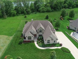 Property for sale at N39W23721 Broken Hill Cir, Pewaukee,  WI 53072