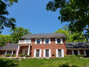 Property for sale at S6W31596 Christopher Way, Delafield,  WI 53018