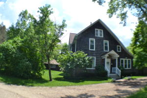 Property for sale at S37W35231 County Road D, Dousman,  WI 53118