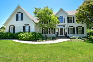 Property for sale at N37W29173 Middlefield Rd, Pewaukee,  WI 53072
