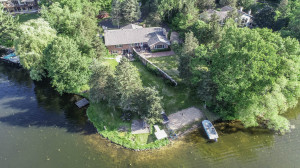 Property for sale at 34304 Sunset Dr, Summit,  WI 53066