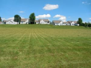 Property for sale at 1402 Woodland Dr, Watertown,  WI 53098