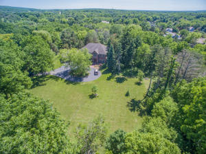 Property for sale at W36 Oakwood Dr, Delafield,  WI 53018