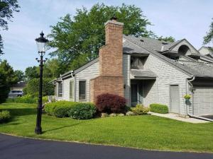 Property for sale at 104 Pine Ter, Oconomowoc,  WI 53066