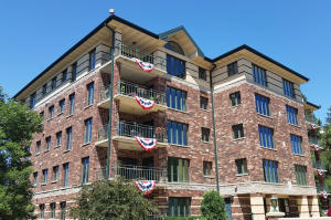 Property for sale at 318 N Lake Rd Unit: 303, Oconomowoc,  WI 53066
