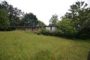 Property for sale at N74W34339 Brice Rd, Oconomowoc,  WI 53066