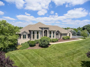 Property for sale at 37868 Nettle Way Ct, Summit,  WI 53066