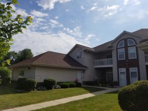 Property for sale at N43W32943 Rasmus Rd Unit A, Nashotah,  WI 53058