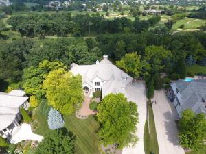 Property for sale at 1602 E Juniper Way, Hartland,  WI 53029