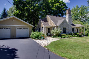 Property for sale at W278N1951 Lakeview Dr, Pewaukee,  WI 53072