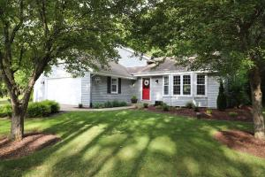 Property for sale at 1646 Brookside Ct, Delafield,  WI 53018
