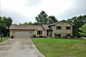 Property for sale at S25W36018 Hay Ct, Dousman,  WI 53118